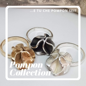 Pompom Collection