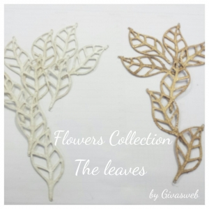 Collezione  - The Leaves -
